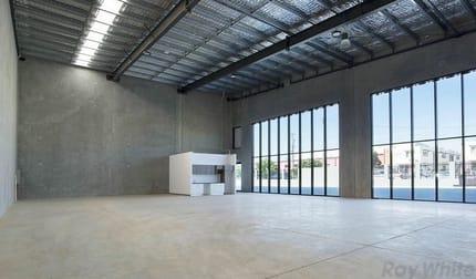 18/12-18 Ellerslie Road Meadowbrook QLD 4131 - Image 1