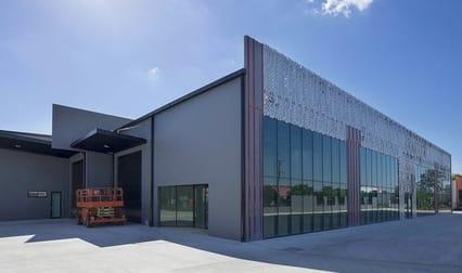 18/12-18 Ellerslie Road Meadowbrook QLD 4131 - Image 2