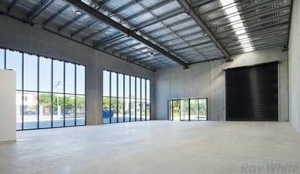18/12-18 Ellerslie Road Meadowbrook QLD 4131 - Image 3