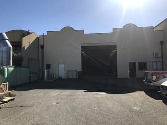 35a Boulder Road, Malaga WA 6090 - Image 1