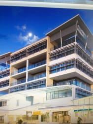 3034/45 Brisbane Road Mooloolaba QLD 4557 - Image 2