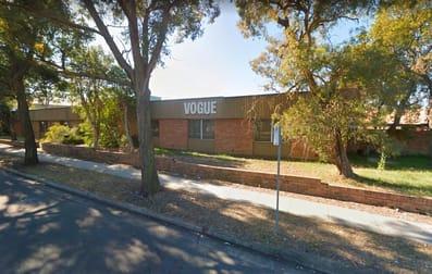 1 Queen  Street Auburn NSW 2144 - Image 1