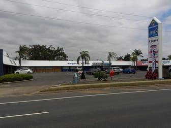 Shop 6 & 7 379 Yaamba road Rockhampton City QLD 4700 - Image 1