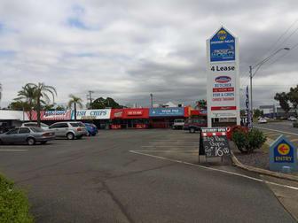 Shop 6 & 7 379 Yaamba road Rockhampton City QLD 4700 - Image 2