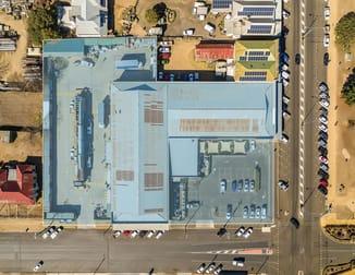 26 Palmerin Street Warwick QLD 4370 - Image 2