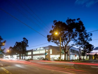 61-63 O'Riordan Street Alexandria NSW 2015 - Image 1