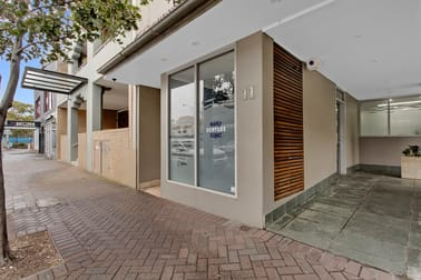 Pittwater Road Manly NSW 2095 - Image 1