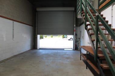3B/14 Depot Street Maroochydore QLD 4558 - Image 3