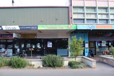 2/160 Margaret Street Toowoomba City QLD 4350 - Image 1