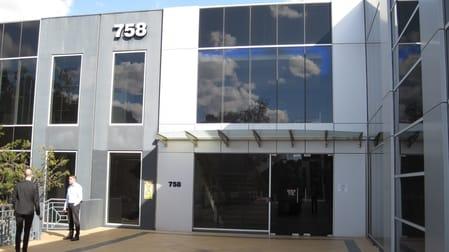 D4/756-758 Blackburn Road, Clayton VIC 3168 - Image 2