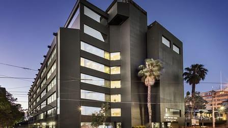 Suite 312/89 High Street Kew VIC 3101 - Image 1