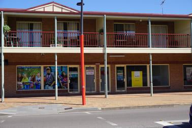 5/174 John Street Singleton NSW 2330 - Image 2