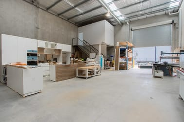4/4 Money Close Rouse Hill NSW 2155 - Image 3