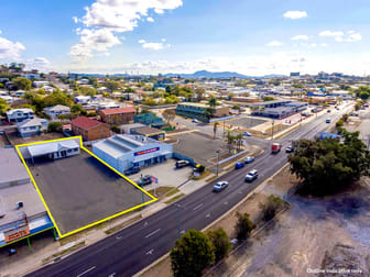 27 Toolooa Street Gladstone Central QLD 4680 - Image 1