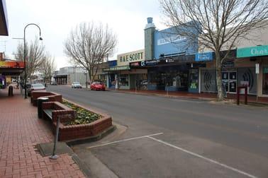 196 Gray Street Hamilton VIC 3300 - Image 2