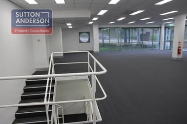 Unit 10/376-380 Eastern Valley Way Chatswood NSW 2067 - Image 1