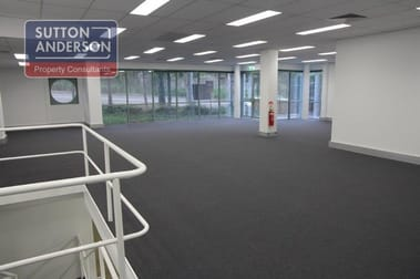 Unit 10/376-380 Eastern Valley Way Chatswood NSW 2067 - Image 2