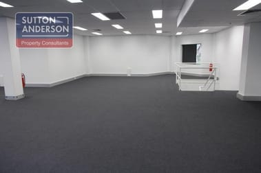 Unit 10/376-380 Eastern Valley Way Chatswood NSW 2067 - Image 3