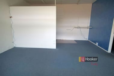2/18 Butler Street Tully QLD 4854 - Image 3