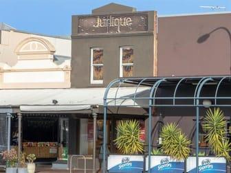 97 O'Connell Street North Adelaide SA 5006 - Image 1