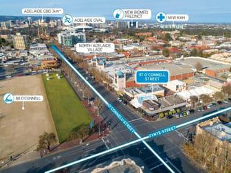 97 O'Connell Street North Adelaide SA 5006 - Image 2