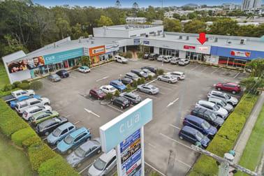 8B, 54 Baden Powell Street Maroochydore QLD 4558 - Image 2