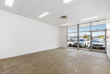 8B, 54 Baden Powell Street Maroochydore QLD 4558 - Image 3