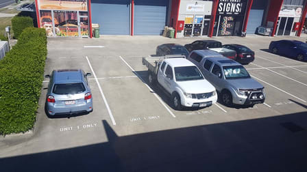 Macdonnell Rd Clontarf QLD 4019 - Image 1