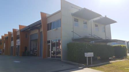 Macdonnell Rd Clontarf QLD 4019 - Image 2