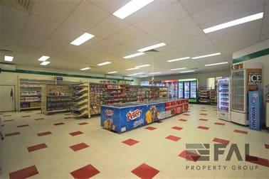 Shop 4B/2 Kirkdale Road Chapel Hill QLD 4069 - Image 1