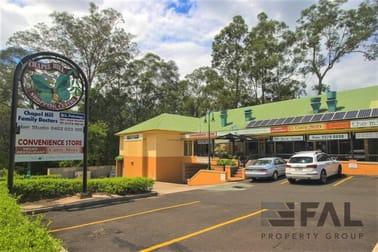 Shop 4B/2 Kirkdale Road Chapel Hill QLD 4069 - Image 3