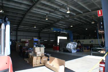 18 Redden Street Portsmith QLD 4870 - Image 3