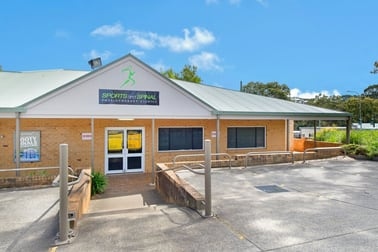 Shop 9, 1a Waniora Parkway Port Macquarie NSW 2444 - Image 3