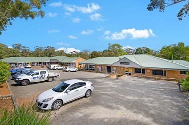 Shop 9, 1a Waniora Parkway Port Macquarie NSW 2444 - Image 1