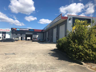 Tenancy Part 2/10 Lear Jet Drive Caboolture QLD 4510 - Image 1