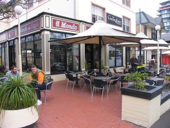 Shop 2/119-121 Corrimal Street Wollongong NSW 2500 - Image 1