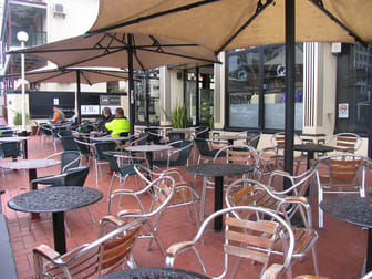 Shop 2/119-121 Corrimal Street Wollongong NSW 2500 - Image 2