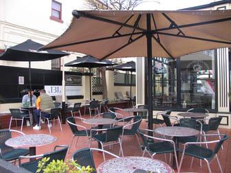 Shop 2/119-121 Corrimal Street Wollongong NSW 2500 - Image 3