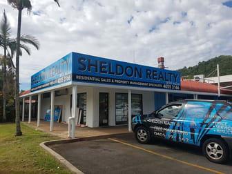 Shop LCC3/55-57 Endeavour Road Clifton Beach QLD 4879 - Image 1