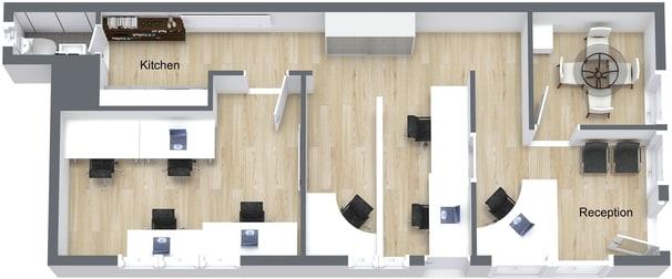 Shop LCC3/55-57 Endeavour Road Clifton Beach QLD 4879 - Image 2