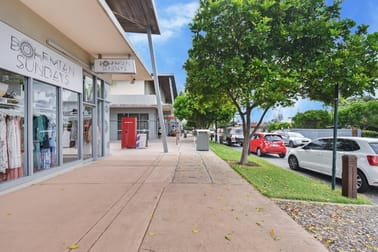 15/224-226 David Low Way Peregian Beach QLD 4573 - Image 3