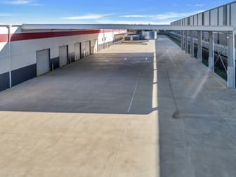 50 Eastern Creek Drive Eastern Creek NSW 2766 - Image 3