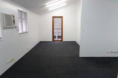 60 Miskin Street Toowong QLD 4066 - Image 3