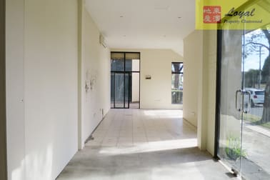 871-877 Pacific Highway Chatswood NSW 2067 - Image 3