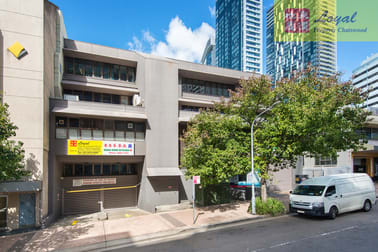 445 Victoria  Avenue Chatswood NSW 2067 - Image 2