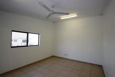 Unit 3/20 Willes Road Berrimah NT 0828 - Image 2