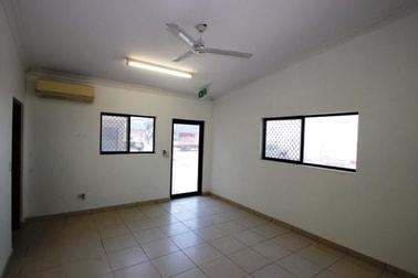 Unit 3/20 Willes Road Berrimah NT 0828 - Image 3