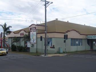 21 Brisbane Street Ipswich QLD 4305 - Image 2