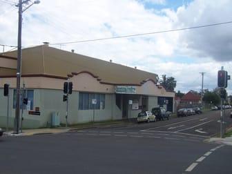 21 Brisbane Street Ipswich QLD 4305 - Image 3