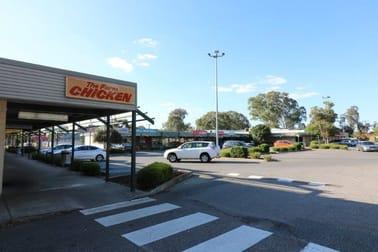 Shop 08/53 Northbri Avenue Salisbury SA 5108 - Image 1